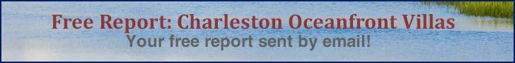 Free report on Charleston Oceanfront Villas