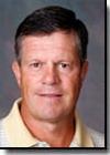 Jim Goodman