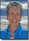 Cynthia Stanley