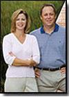 Keith & Kim Pruitt
