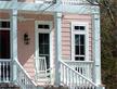 Southern Comfort Homes, Ocean Isle Beach, NC