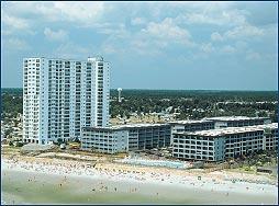 myrtle beach resort myrtle beach sc on coastalcondoliving myrtle beach resort 254x188
