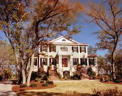 Park West home