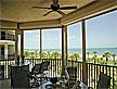 The Meridian : Cocoa Beach, Florida