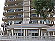 21 Riverside Penthouse: Cocoa, Florida