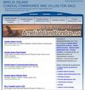 Amelia Island Condos