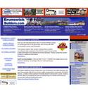Brunswick Builders