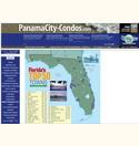 Panama City FL Condos