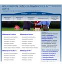 Wilmington Condos