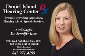 Dr Jennifer Esse