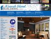 Kiawah Island Builders